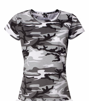Black camouflage T shirts -new design army green t shits- Latest Army  Camouflage Printed a95cd0170bc