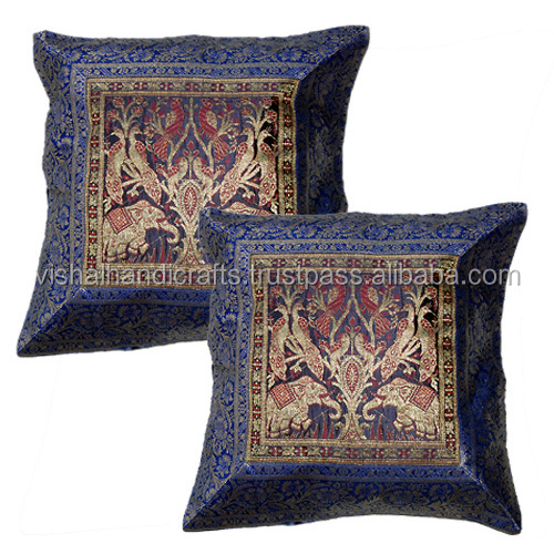 Sofa cushion covers india catosferanet for Sofa seat cushion covers india