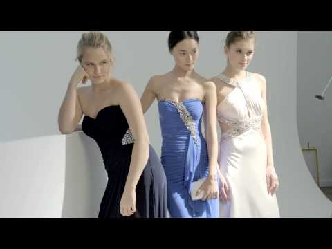 Cheap Prom Dresses 2015, find Prom Dresses 2015 deals on line at ...