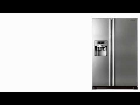 cheap ifb refrigerator price in india find ifb refrigerator price