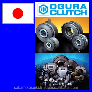 Durable and High quality japan clutch kit Japan OGURA CLUTCH at reasonable prices