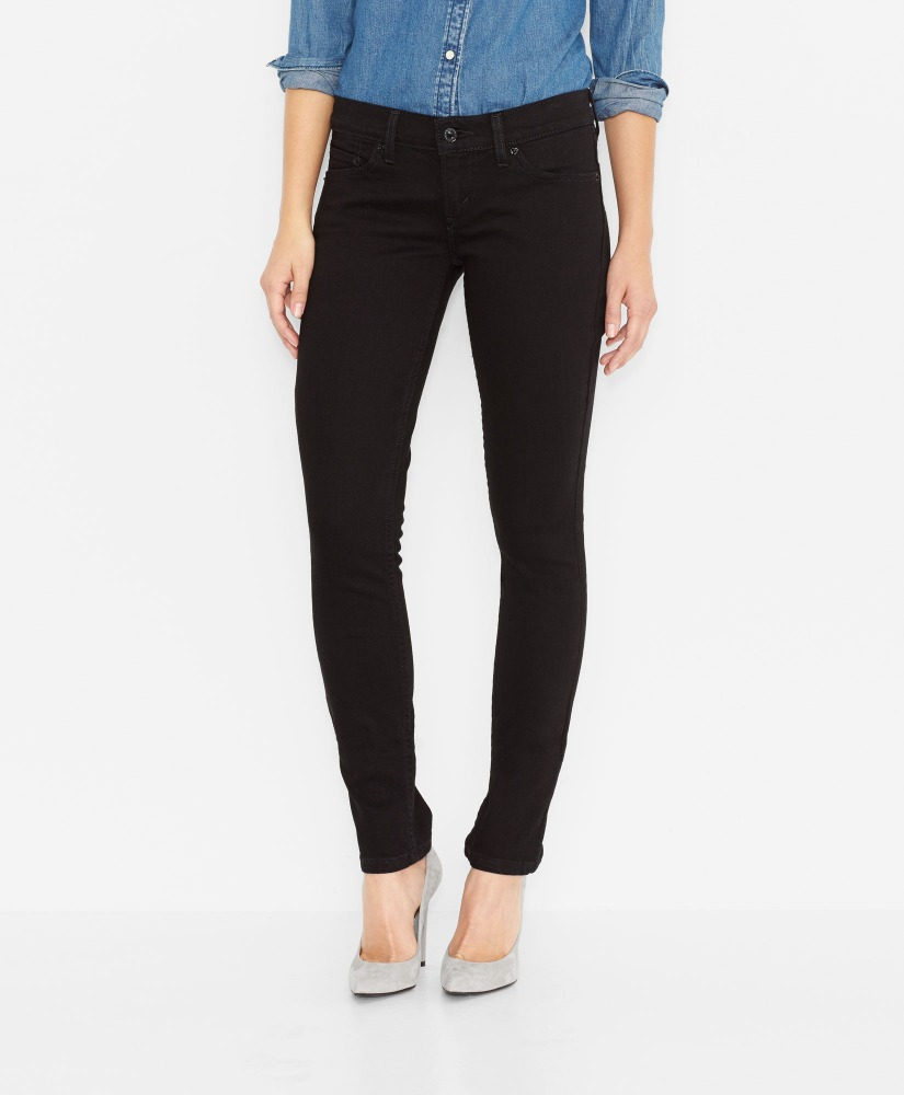 Cheap Flared Jeans For Women Cheap Flared Jeans For Women