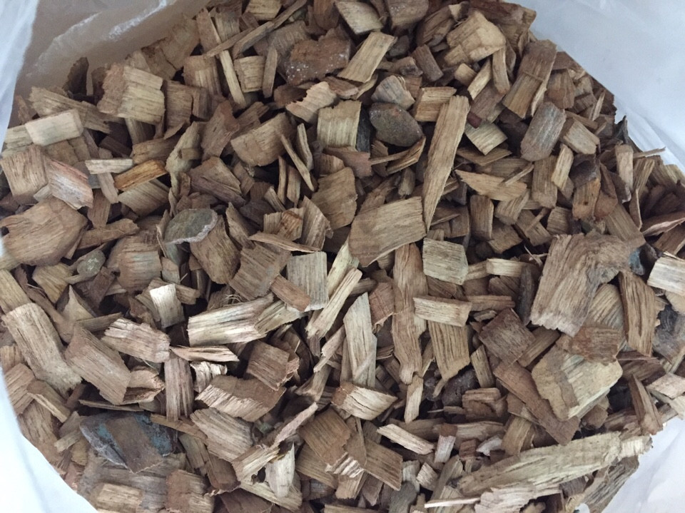 Best price wood chips for power plant