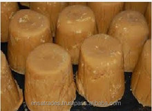 Jaggery For Making Sweet