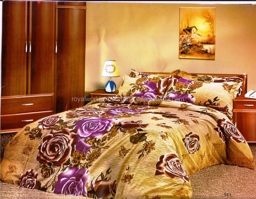 comforter duvet printed luxury apparel kerry cassill booti mini pin bedding indian and