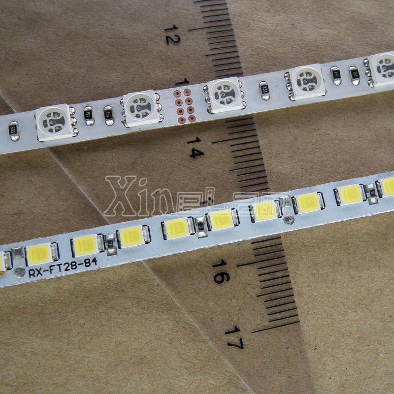 Smd 3014 Small Size Led Strip Super Slim Led Strip White