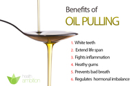 Sesame Oil Brands - Buy Indian Sesame Oil Brands,Pure Sesame Oil ...