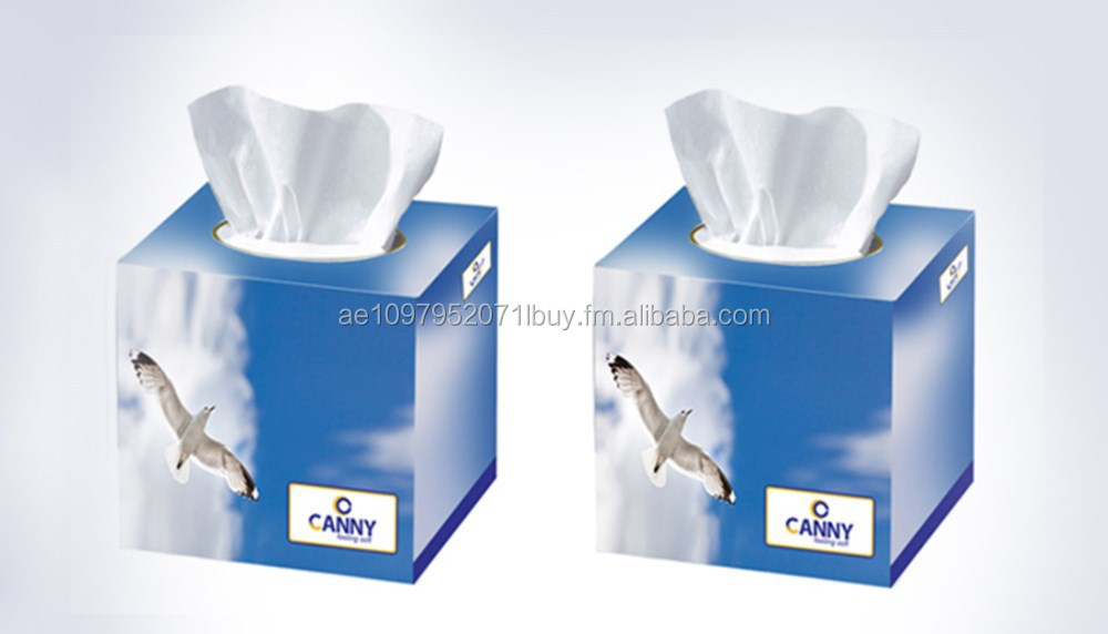 United Arab Emirates Facial Tissue, United Arab Emirates Facial