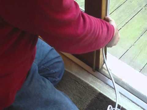 Cheap Double Door Weatherstrip Find Double Door Weatherstrip Deals