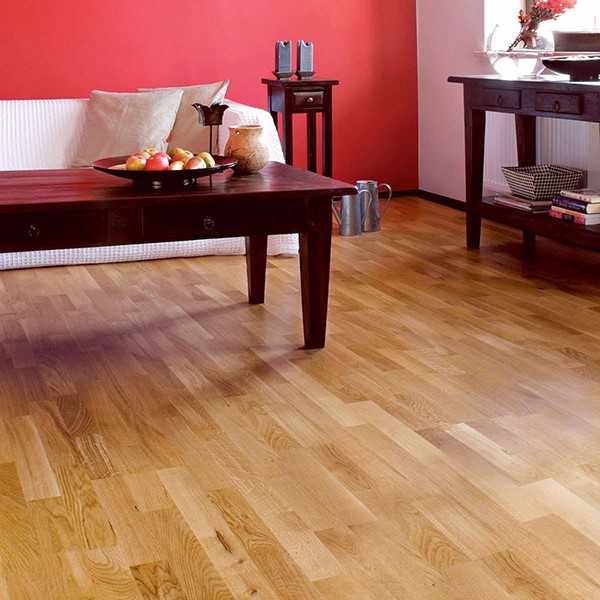 Customized African Hardwood Flooring Wholesale Buy
