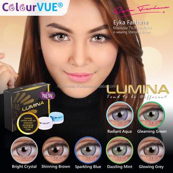 6e0f79283d9 Colourvue Lumina Colour Lens Trusted Brand Malaysia Supplier - Buy ...