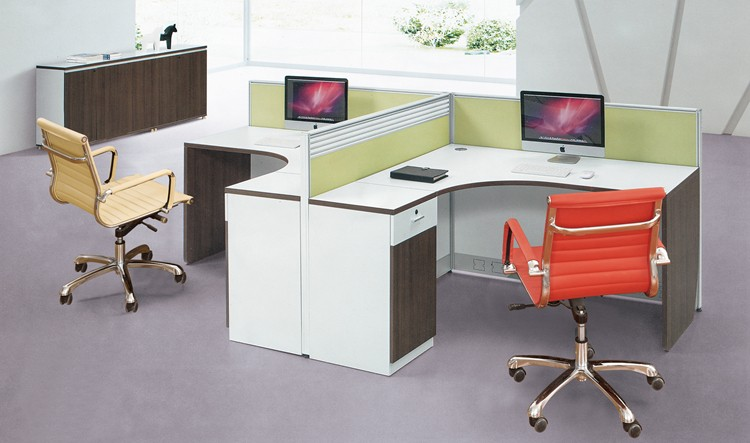 Online Ping Am Office Furniture Malaysia