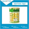 100% Pure Export Quality Baby Food Milk Powder