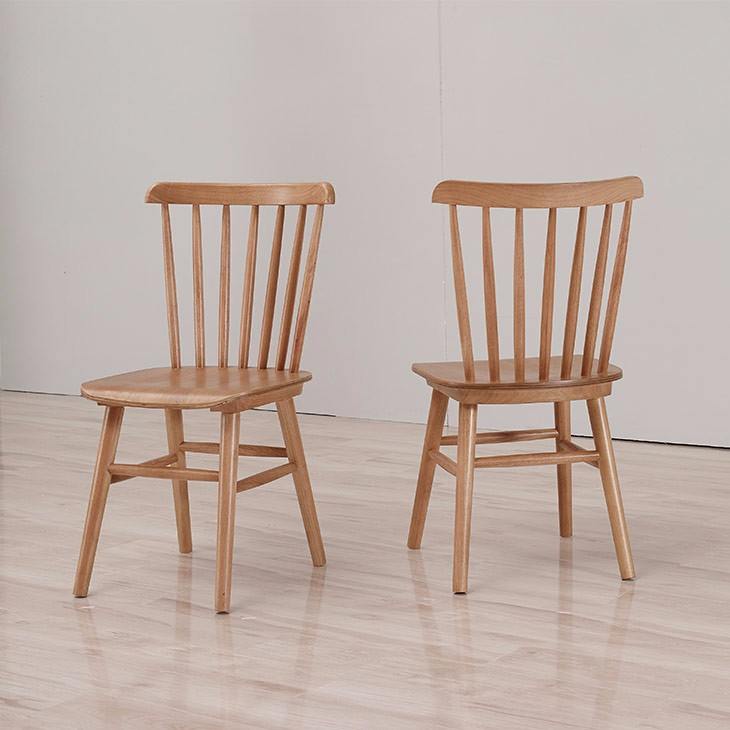 Nordic furniture design windsor chair scandinavian dining chair buy dining chair scandinavian - Nordic style furniture ...