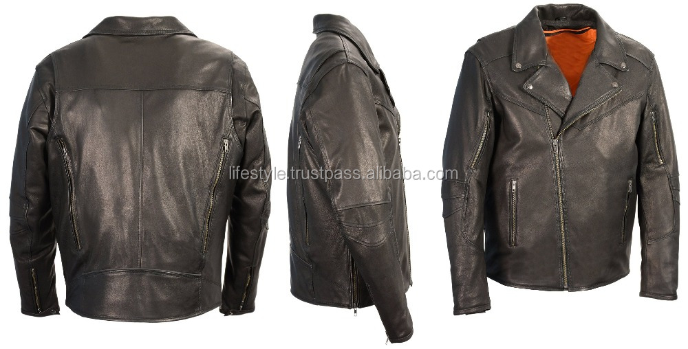 boys first genuine leather jackets boys genuine leather jackets leather motorcycle racing jackets