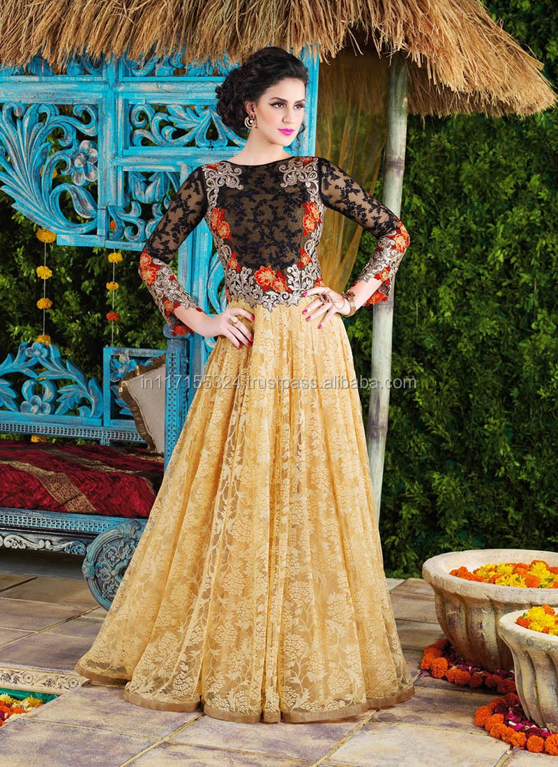 Indian Factory Wholesale Wedding Dresses Bridal Gown Dress Buy Indian Factory Wholesale Wedding Dresses Bridal Gown Dress 14405 Plus Size Evening Dress 14405 Delightful Evening Gown 14405 Product On Alibaba Com,Tropical Hawaiian Beach Wedding Dresses