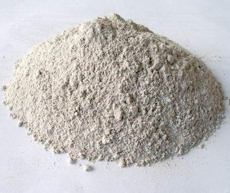 Galleon Earth V2 /bleaching Clay /activated Clay/ Bleaching Earth ...
