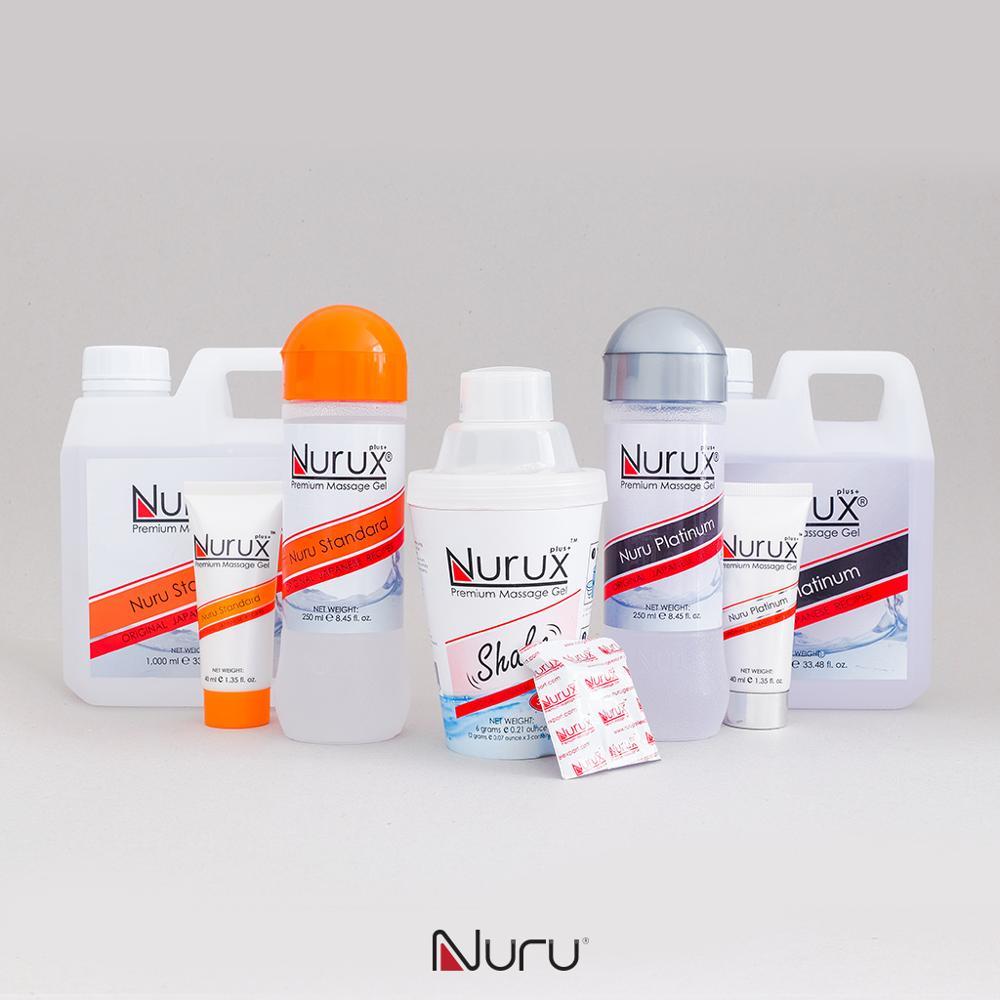 nurux platinum massage gel 1000ml buy nuru gel nuru massage massage gel product on. Black Bedroom Furniture Sets. Home Design Ideas