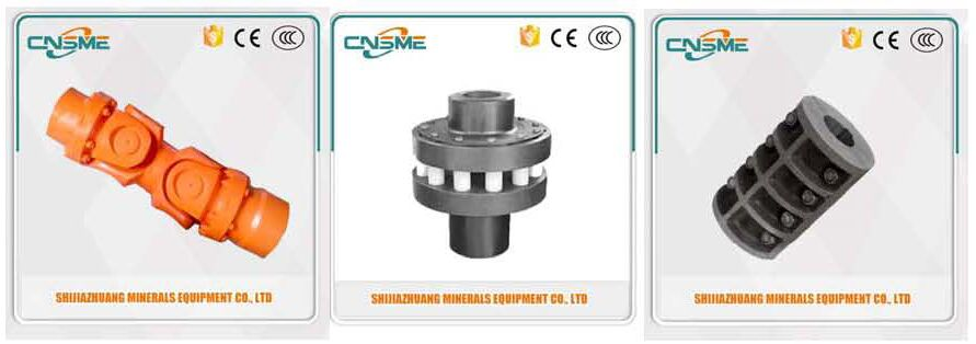 Electric motor couplings replacement coupling buy for Motor and pump coupling