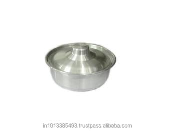 Aluminum Tope Lot B Soda Wash/high Quality Aluminum Cookware/size ...