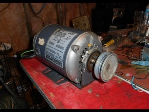 cheap emerson k motor emerson k motor deals on line at emerson 1 2 hp electric motor