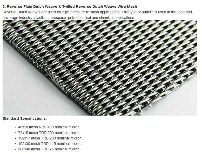 316l High-precision Microfilament 60 Mesh Stainless Steel Wire ...