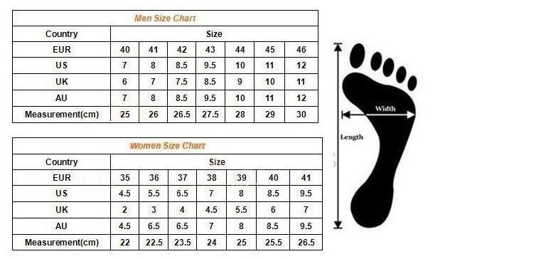 Wholesale Italian Mens High Top Casual Shoes America Cup