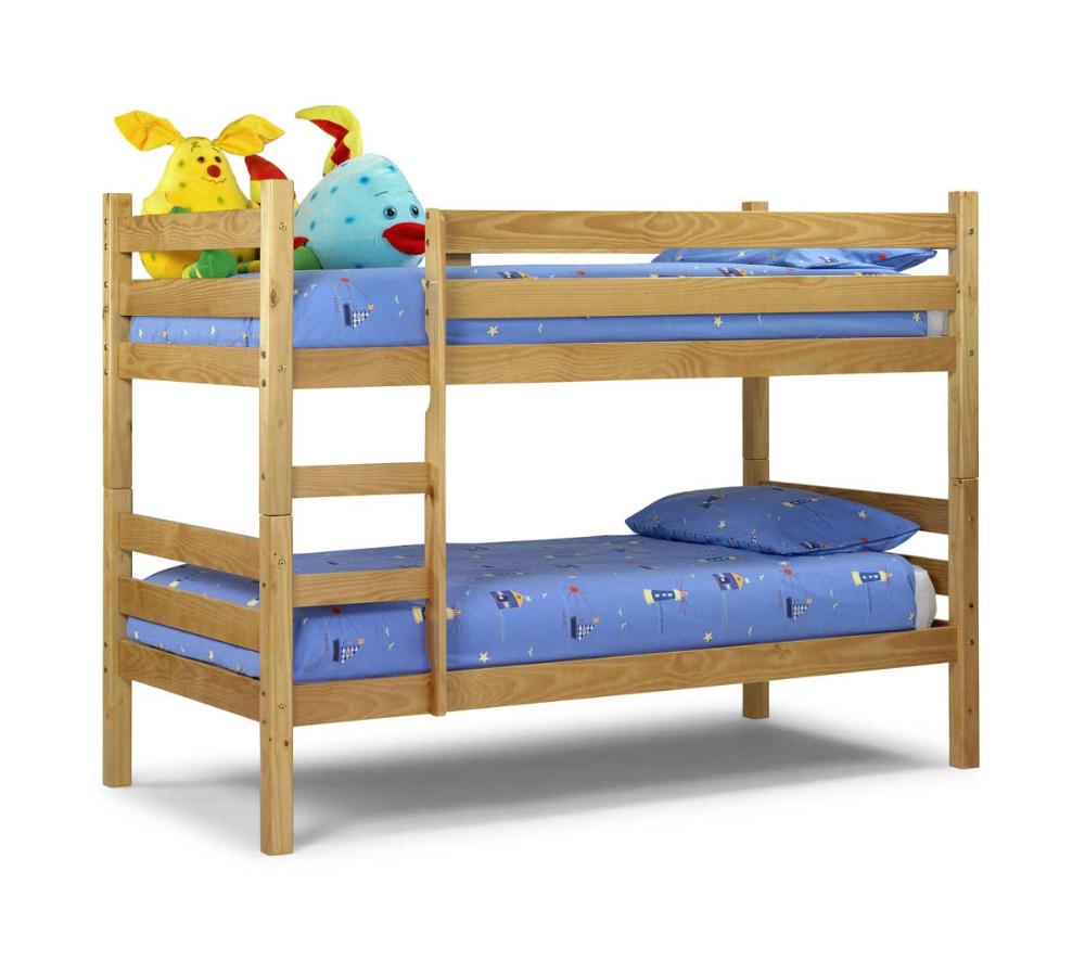 Bunk Bed Kids Bunk Bed Kid Furniture Cheap Bunk Bed Kids Bedroom Furniture Buy Kids Bunk Bed Children Bedroom Kids Bedroom Furniture Product On Alibaba Com