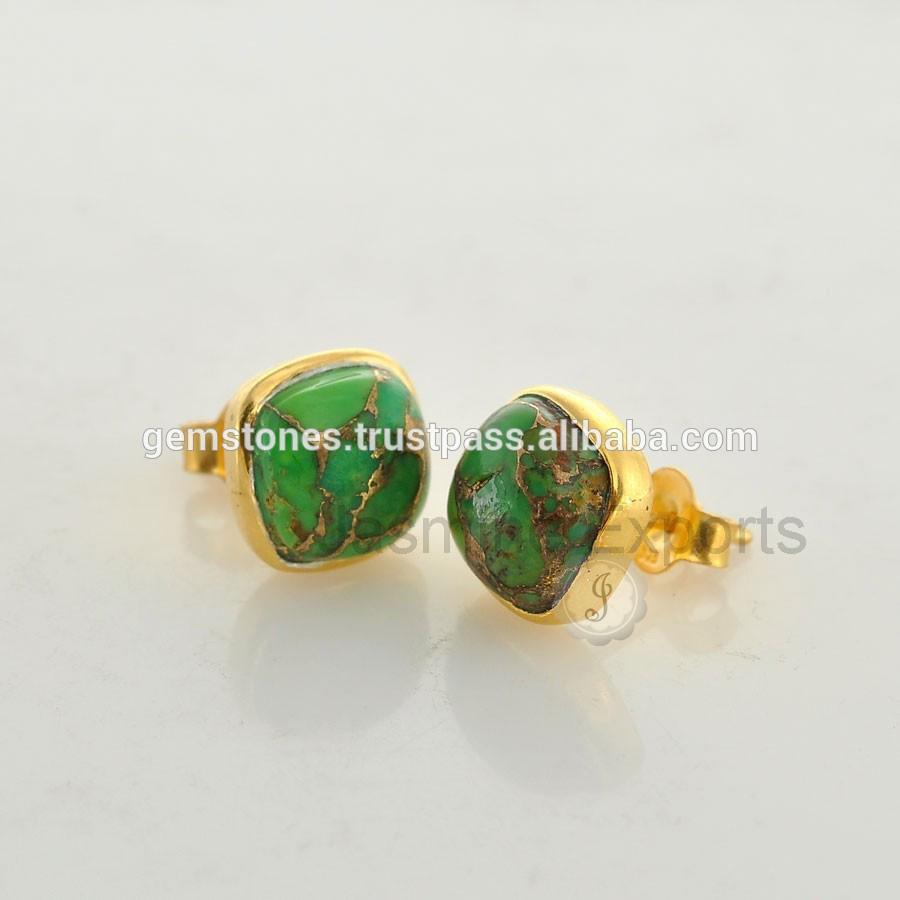 971fb8001827 Catálogo de fabricantes de Piedra Preciosa Pendiente Proveedor de alta  calidad y Piedra Preciosa Pendiente Proveedor en Alibaba.com
