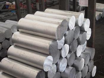 Protective Film Solutions >> Extruded 6061 6063 T5 T6 Aluminium Billet Durafix Aluminum ...