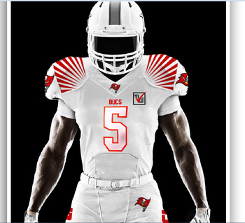 79ec5c2839a Custom Youth American Football Uniform/Youth and Adult American football  Uniforms