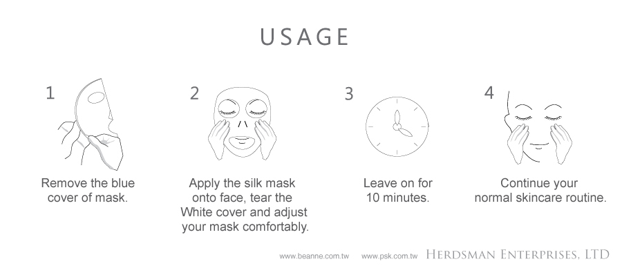 Steps-and-Use-Mask-3-Layers