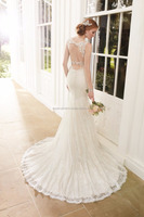 Mermaid Bridal Wedding Dress Wholesale Best Quality Cheapest Price