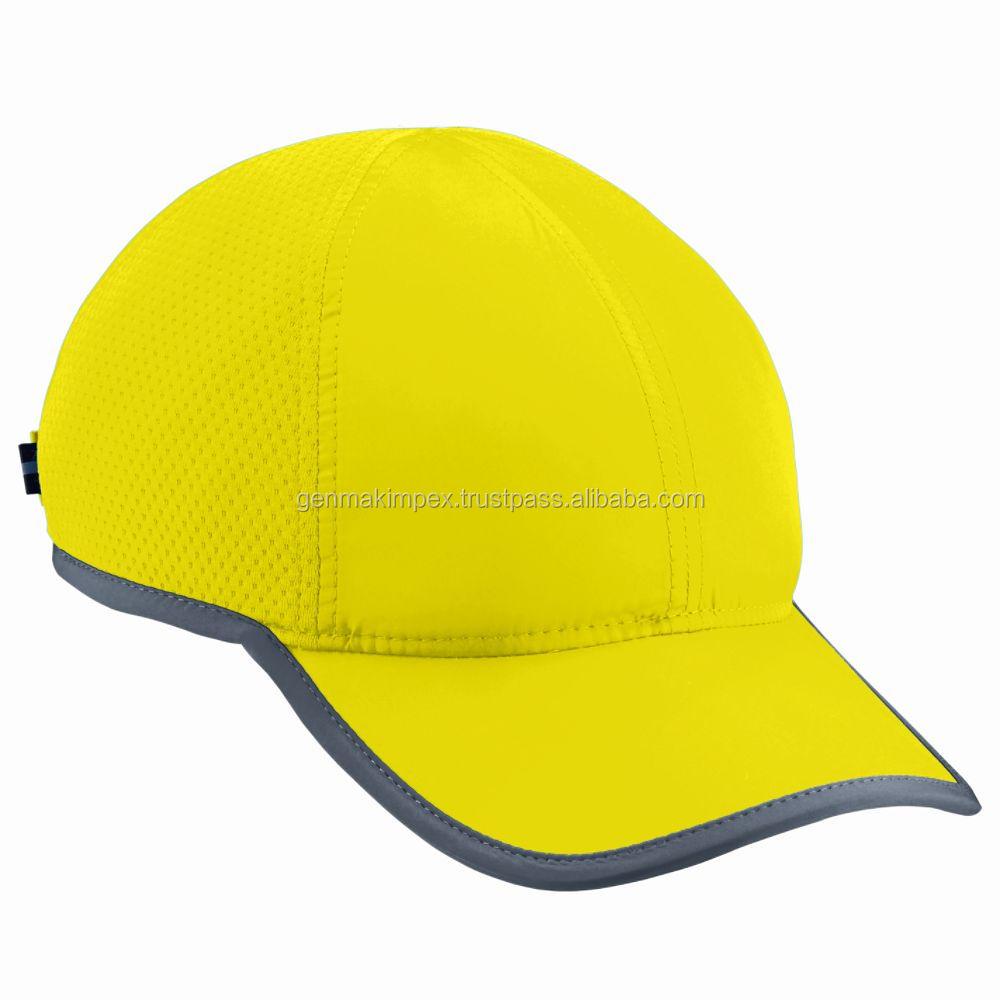fa43a249c2d 2019 latest discount blank baseball cap wholesale custom blank 6-panel  baseball sports cap