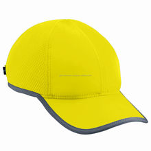 2017 latest discount blank baseball cap wholesale,custom blank 6-panel baseball sports cap