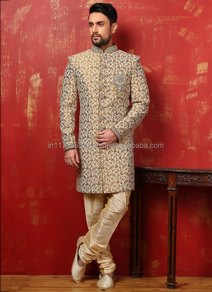 Indian Wedding Dresses For Man Wedding Dress Collections