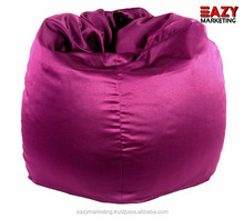 Bean Bag - Fabric