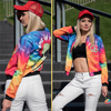 /product-detail/factorytoshop-uk-provider-of-droppshipper-and-wholesale-cool-stylish-bomber-jacket-i-come-in-peace-50031052380.html
