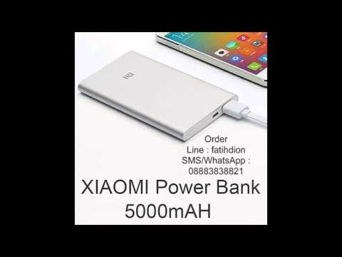 08883838821 SMS/WhatsApp power bank hippo slick 10000mah, power bank hippo original