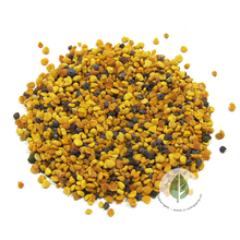 Bee Pollen Organic with Premium Quality!