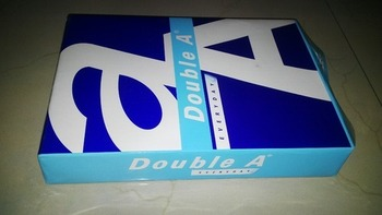 Copy Paper Manufacturers Double A A4 Copier Paper Indonesia 80 Gsm ...