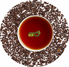 Bonville Organic Strong CTC Black Tea