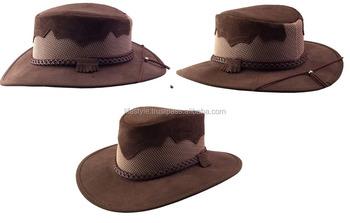 design your own cowboy hat mexican cowboy hats walmart cowboy hats bulk  straw 4110f998aed2