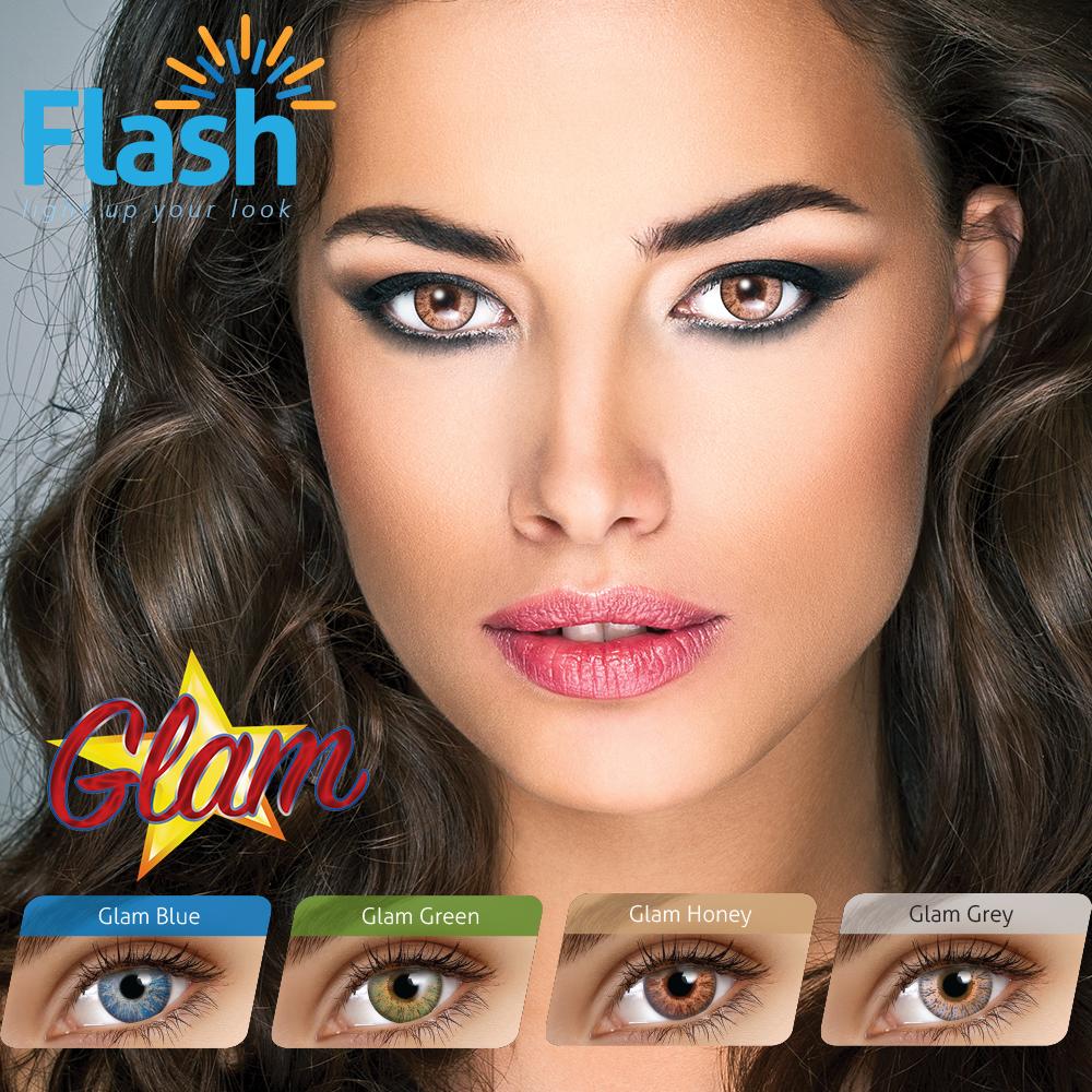 edea7217a55 Maxvue Flash Soft Coloured Contact Lenses Malaysia Supplier - Buy ...