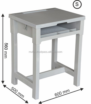 single student desk small size plastic buy used student desks rh alibaba com small student desk walmart small student desk target
