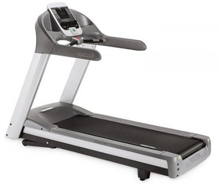 Made in USA Used Gym Fitness Equipment Treadmill Bike Elliptical Crunch Strength Machines