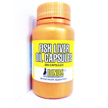 High quality vitamin a iu and vitamin d iu for Daily recommended fish oil