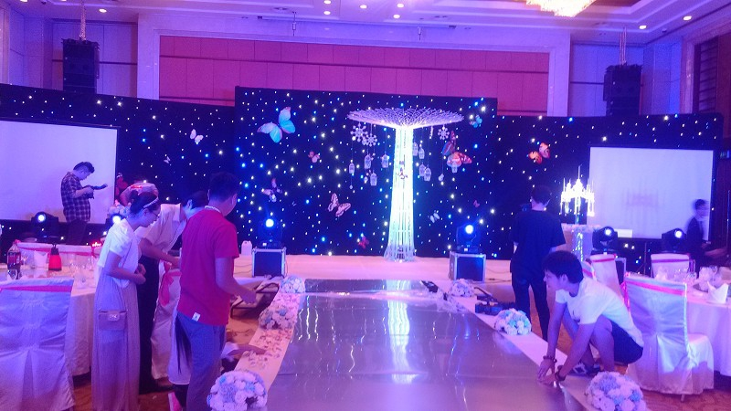 Star Shower Light, Star Shower Light Suppliers and Manufacturers ...