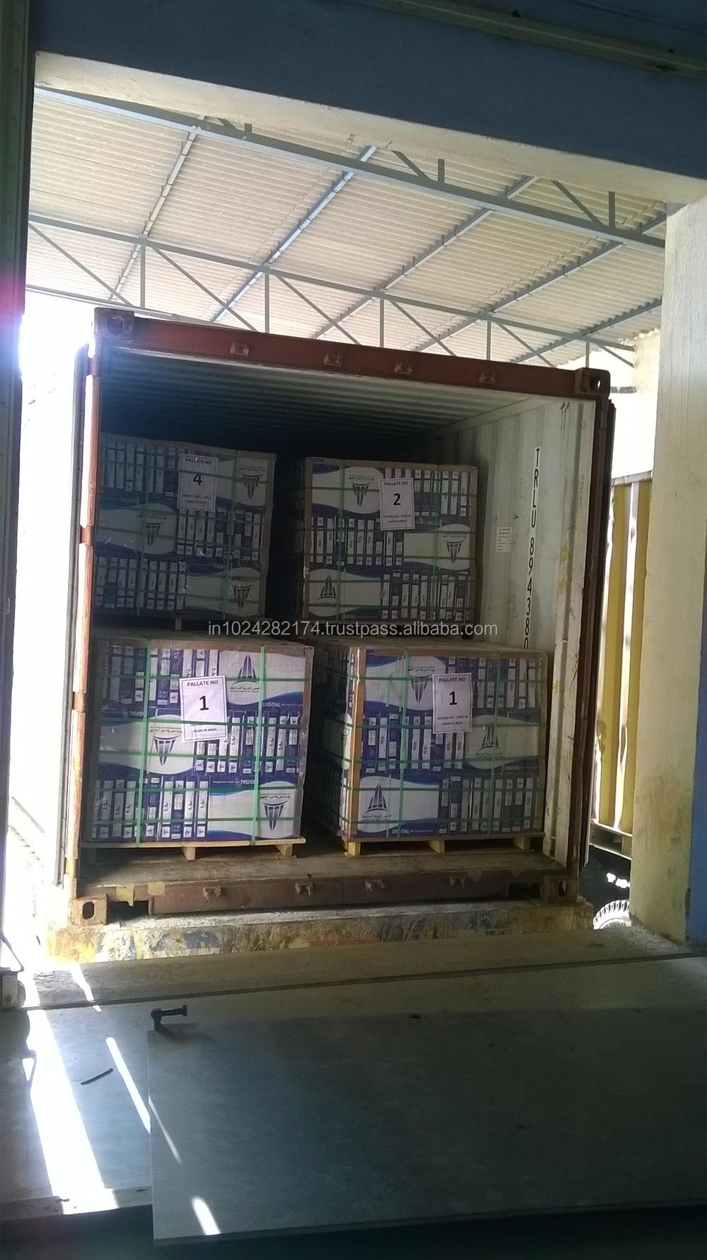 Nigeria to export ceramic tiles official premium times nigeria - Hot Sale Bathroom 3d Inkjet Digital Ceramic Wall Tiles For Nigeria Projects 5005