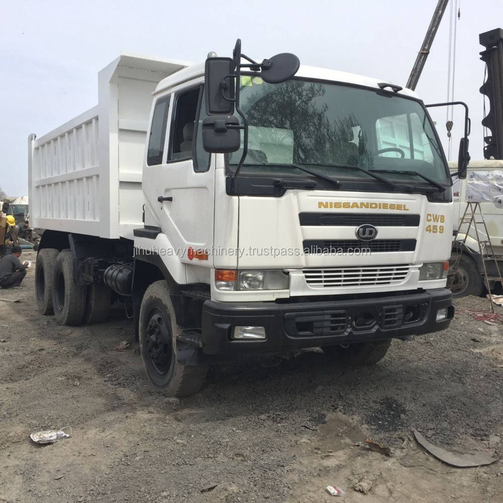 Nissan ud trucks for sale nissan ud trucks for sale suppliers and manufacturers at alibaba com
